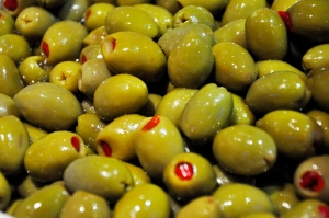 Pepper_Stuffed-olives1